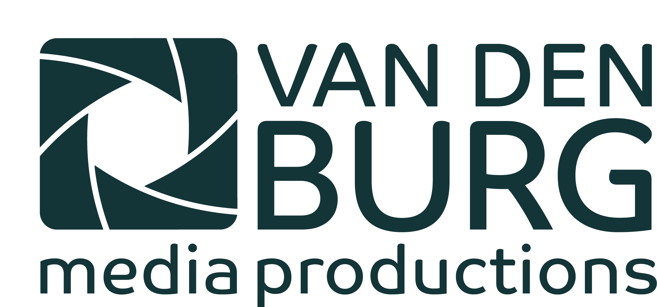 Vandenburg Media Productions